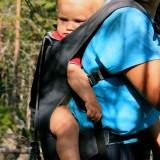 Безопасность в детском походе